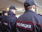 """Проект """"Полиция глазами детей"""". Алексей Коротаев: «Закаливает суточное дежурство и работа по 40 часов»."""