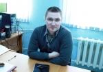 Проект «Полиция глазами детей». Кирилл Бушков. Наша служба и опасна и трудна