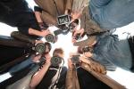 """VIII Международный фестиваль детских и юношеских СМИ """"Подсолнух"""" приглашает принять участие"""